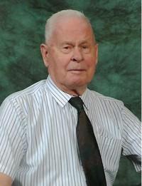 Murray William Thede  January 9 2020 avis de deces  NecroCanada