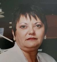 Nancy Irene Wilkes Gaylord  August 24 1956  January 3 2020 (age 63) avis de deces  NecroCanada