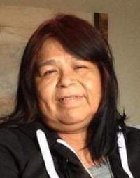 Phyllis Hernandez  January 2 2020 avis de deces  NecroCanada