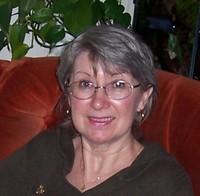 Rhonda Ethel Hunter Lepage  March 20 1942  February 14 2019 (age 76) avis de deces  NecroCanada