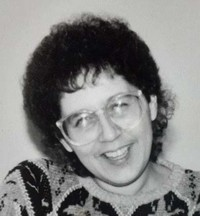 Susan Agnes Marie Benoit  June 22 1954  January 13 2020 (age 65) avis de deces  NecroCanada