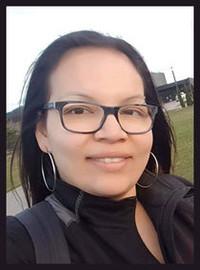 Tiffany Nicole Kanasawe  2020 avis de deces  NecroCanada