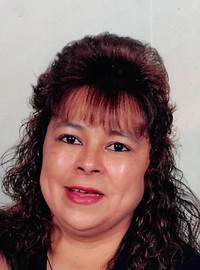 Virginia Finlayson  January 1 2020 avis de deces  NecroCanada