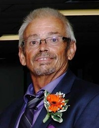 Wayne Douglas Kimberley  May 8 1955  January 10 2020 (age 64) avis de deces  NecroCanada