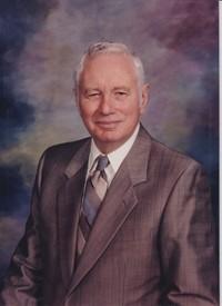 William Haw  December 1 1930  January 7 2020 (age 89) avis de deces  NecroCanada