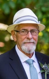 Wm James Jim Hyde  January 10 2020 avis de deces  NecroCanada