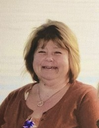 Bonnie Ann McDonald Schurman  January 31 1959  January 24 2020 (age 60) avis de deces  NecroCanada