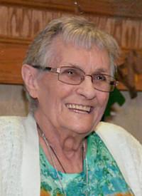 Constance 'Connie' Audrey Ehrman Sather  August 29 1928  January 23 2020 (age 91) avis de deces  NecroCanada
