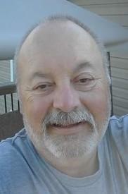 David Warren  2020 avis de deces  NecroCanada