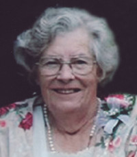 Gladys Zimmerman  Monday January 27th 2020 avis de deces  NecroCanada