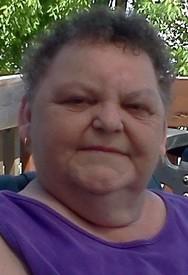 OUELLET Lise  19522020 avis de deces  NecroCanada