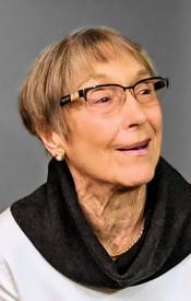 Patricia Joan Hargrave  2020 avis de deces  NecroCanada