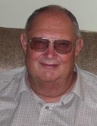 Victor John Rempel  July 12 1939  January 14 2020 (age 80) avis de deces  NecroCanada