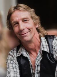 David Rutten  2020 avis de deces  NecroCanada