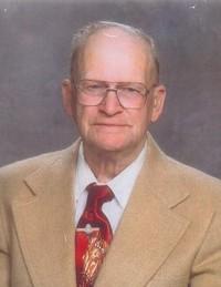 Glenwood Boyne Taylor  November 1 1932  January 19 2020 (age 87) avis de deces  NecroCanada