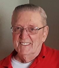 Hubert Roy Cunningham  Wednesday January 1st 2020 avis de deces  NecroCanada