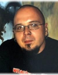 Jacob A Lang  2020 avis de deces  NecroCanada