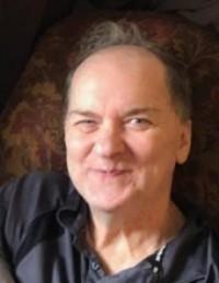 Michael Roy Button  2020 avis de deces  NecroCanada
