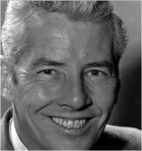 Kenneth Robert Trecartin  19392020 avis de deces  NecroCanada