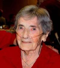 Margaret Chant Murphy  Thursday January 30th 2020 avis de deces  NecroCanada