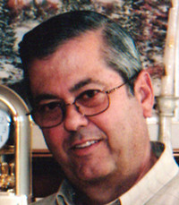 Wayne Charles Tremblay  Wednesday January 29th 2020 avis de deces  NecroCanada