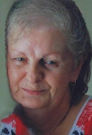 Ardene Sherryl Reid  August 31 1946  January 27 2020 (age 73) avis de deces  NecroCanada
