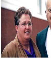 Carol Helen Hunt Mustard  Thursday January 30th 2020 avis de deces  NecroCanada