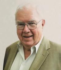 Charles Henry Macoun  Monday January 27th 2020 avis de deces  NecroCanada