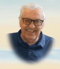 GAGNON Henriot  2020 avis de deces  NecroCanada