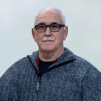 Gerald Kingsbury  2020 avis de deces  NecroCanada