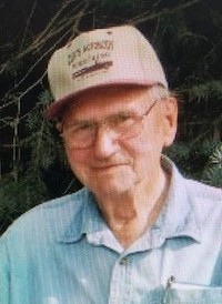 Raymond Moore Brown  September 20 1923  January 29 2020 (age 96) avis de deces  NecroCanada
