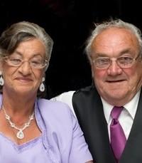 Theresa & Leroy McIsaac  Wednesday January 29th 2020 avis de deces  NecroCanada
