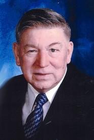 Thomas William Mantle  July 12 1932  January 30 2020 (age 87) avis de deces  NecroCanada