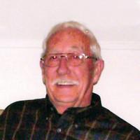 William Allen  January 30 2020 avis de deces  NecroCanada