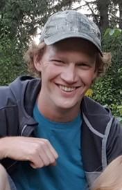 Matthew Dana Reid  2020 avis de deces  NecroCanada