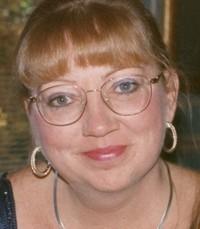 Sandra Judy Vitale  Friday January 31st 2020 avis de deces  NecroCanada