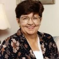 Wilma Wilson  January 31 2020 avis de deces  NecroCanada