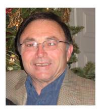 Charles E Gauthier  2020 avis de deces  NecroCanada