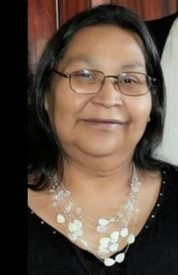 Cynthia General  2020 avis de deces  NecroCanada