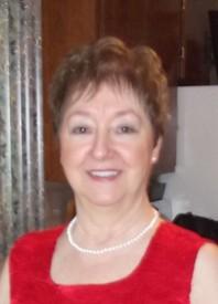 Diane Beaulieu  2020 avis de deces  NecroCanada