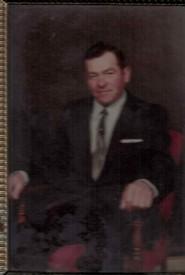 Donald Henry Charles Bennett  June 29 1934  February 2 2020 (age 85) avis de deces  NecroCanada