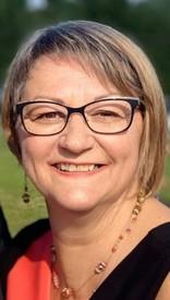 Joanne Verner-Perras  2020 avis de deces  NecroCanada