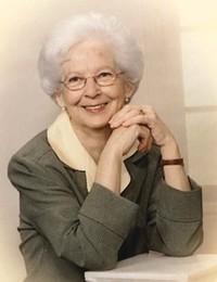 Mme Annette Lemay Deziel  1934  2019 avis de deces  NecroCanada