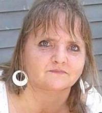 Sandra Ann Wilson  August 14 1969  February 1 2020 (age 50) avis de deces  NecroCanada