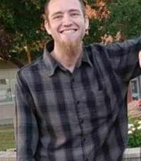 Tyler Logan Higgs  Sunday February 2nd 2020 avis de deces  NecroCanada