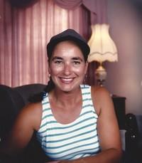 Huette Darlene Sims Hicks  Tuesday February 4th 2020 avis de deces  NecroCanada