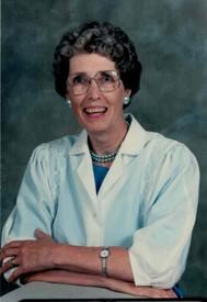 Joy Lorraine Taylor Fraser  July 27 1931  February 3 2020 (age 88) avis de deces  NecroCanada