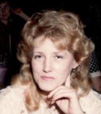 Kathleen Cramer  2020 avis de deces  NecroCanada