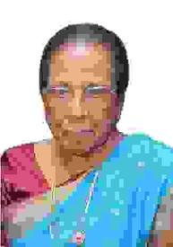 Reginammah THIRUCHELVAM  19282020 avis de deces  NecroCanada