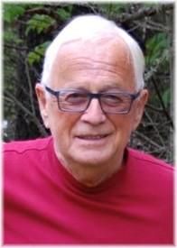 Dale Morley Jodrey  19382020 avis de deces  NecroCanada